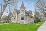 105 Hill Avenue - Photo 2