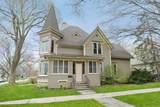 105 Hill Avenue - Photo 3