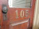 105 Hill Avenue - Photo 5