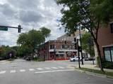3201 Wolcott Avenue - Photo 4
