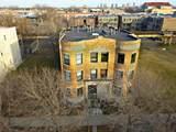 4541 Prairie Avenue - Photo 1