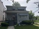 11845 Lowe Avenue - Photo 1