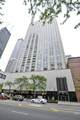 777 Michigan Avenue - Photo 1
