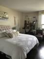 1460 Sandburg Terrace - Photo 6
