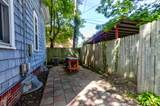 206 Mccullough Street - Photo 36