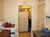 7842 Cregier Avenue - Photo 14