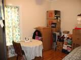 7842 Cregier Avenue - Photo 16