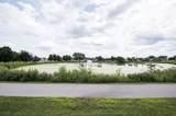 20208 Fairwood Court - Photo 19