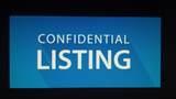 9999999 Confidential Drive - Photo 1