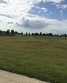 960 Tall Grass Court - Photo 2