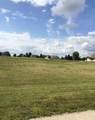 960 Tall Grass Court - Photo 3