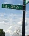 960 Tall Grass Court - Photo 4