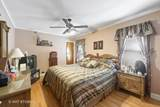 1846 74TH Court - Photo 4