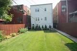 9710 Avenue J - Photo 34