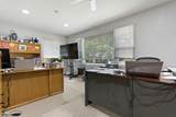 5001 Lincoln Avenue - Photo 9
