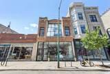 3050 Lincoln Avenue - Photo 1