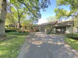 24268 Forest Drive - Photo 1