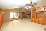 24268 Forest Drive - Photo 10