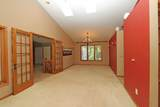 24268 Forest Drive - Photo 11