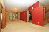 24268 Forest Drive - Photo 12