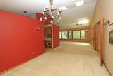 24268 Forest Drive - Photo 13