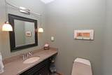 24268 Forest Drive - Photo 15