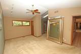24268 Forest Drive - Photo 23