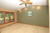 24268 Forest Drive - Photo 24
