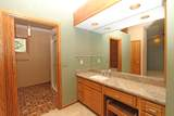 24268 Forest Drive - Photo 25