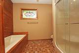 24268 Forest Drive - Photo 26