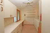 24268 Forest Drive - Photo 28