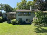 24268 Forest Drive - Photo 3