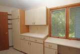 24268 Forest Drive - Photo 30
