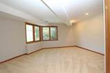 24268 Forest Drive - Photo 31
