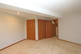 24268 Forest Drive - Photo 32