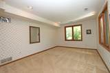 24268 Forest Drive - Photo 33