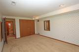 24268 Forest Drive - Photo 34