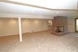 24268 Forest Drive - Photo 35