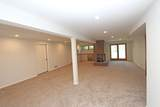 24268 Forest Drive - Photo 36