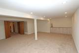 24268 Forest Drive - Photo 37