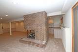 24268 Forest Drive - Photo 38