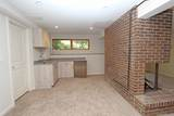 24268 Forest Drive - Photo 39
