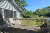 24268 Forest Drive - Photo 4
