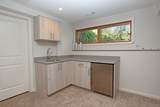 24268 Forest Drive - Photo 40