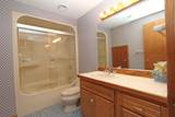 24268 Forest Drive - Photo 41