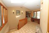 24268 Forest Drive - Photo 5
