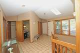 24268 Forest Drive - Photo 6