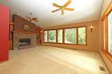 24268 Forest Drive - Photo 7