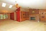 24268 Forest Drive - Photo 8