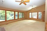 24268 Forest Drive - Photo 9